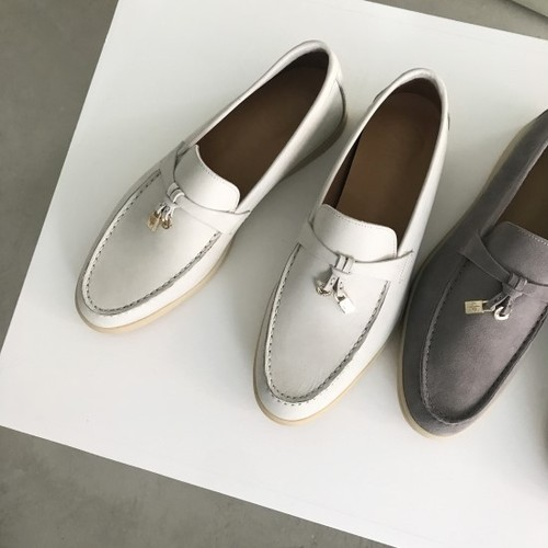 loropian* loafer (국내제작)