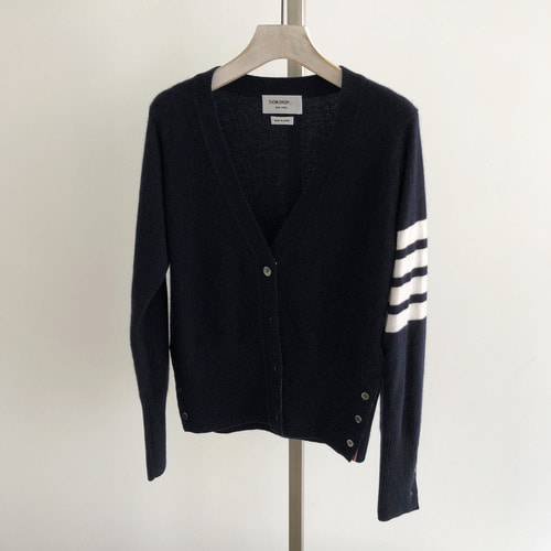 Tom Browne fall cardigan