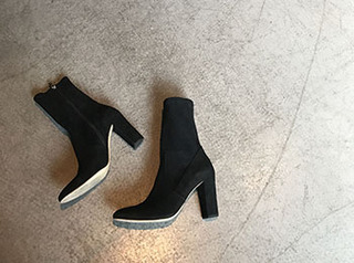 torossi ankle boots