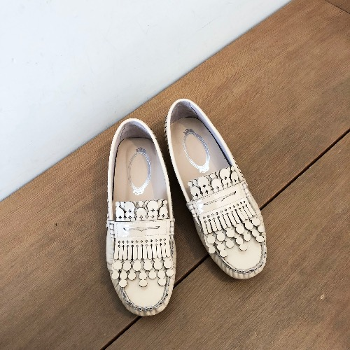 tod special loafer